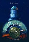 Le Pacte de minuit, Tome 1