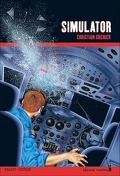 Les Enquêtes de Logicielle, tome 5 : Simulator