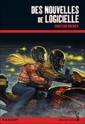 Les Enquêtes de Logicielle, tome 7 : Des nouvelles de Logicielle