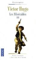 Les Misérables, Tome 3/3