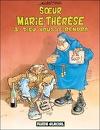 Sœur Marie-Thérèse des Batignolles, Tome 3 : Dieu vous le rendra