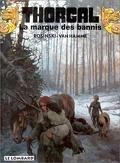 Thorgal, tome 20 : La Marque des bannis