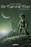 couverture De cape et de crocs, Tome 9 : Revers de fortune