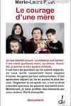 couverture Le courage d'une mère