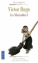 Les Misérables, Tome 1/3