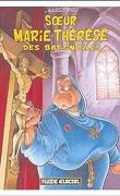 Sœur Marie-Thérèse des Batignolles, Tome 1 : Sœur Marie-Thérèse des Batignolles