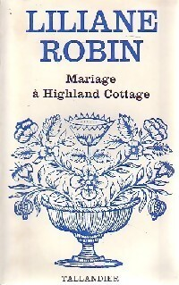 cdn1.booknode.com/book_cover/600/full/mariage-a-highland-cottage-600426.jpg