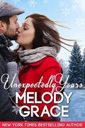 Beachwood Bay, Tome 6 : Unexpectedly Yours