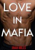 Love in Mafia