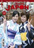 Planète Japon n°31