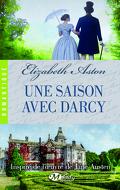 Une saison avec Darcy