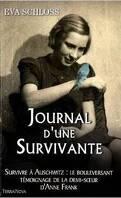 Journal d'une survivante