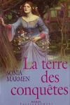 couverture Cœur de Gaël, Tome 3 : La Terre des conquêtes