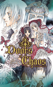 Doors of Chaos, Tome 1