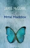 Beautiful, Tome 1,5 : Mme Maddox