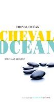 Cheval Ocean