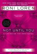 Le ranch, Tome 4 : Not Until You
