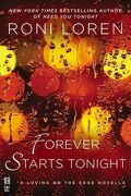 Le ranch, Tome 5.5 : Forever Starts Tonight