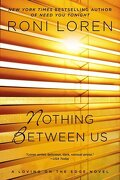 Le ranch, Tome 7 : Nothing Between Us