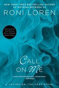 Le ranch, Tome 8 : Call on Me