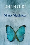 couverture Beautiful, Tome 1,5 : Mme Maddox