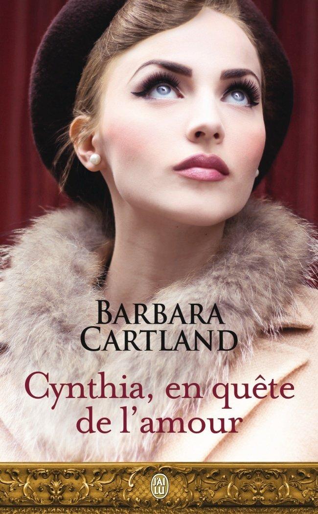 cdn1.booknode.com/book_cover/604/full/cynthia-en-quete-d-amour-604026.jpg