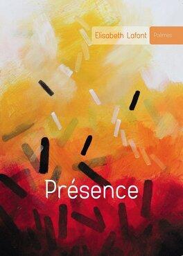 Couverture du livre : Présence