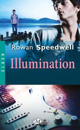 Couverture du livre : Illumination