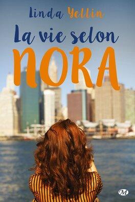 Couverture du livre : La Vie Selon Nora