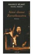 Ainsi danse Zarathoustra