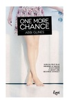 couverture Chances, Tome 2 : One More Chance
