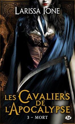 Queudver                                      Les-cavaliers-de-l-apocalypse-tome-3-mort-605157-264-432