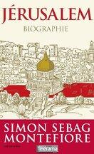 Biographie de Jérusalem
