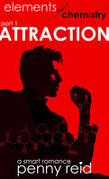 Elements of Chemistry, Partie 1 : Attraction