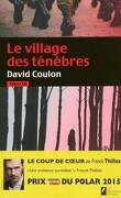 Le Village des ténèbres
