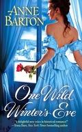 Honeycote, tome 4 : One Wild Winter's Eve