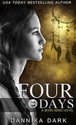 Seven, Tome 4 : Four Days
