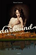 Darkwind, Tome 1 : Mécanique Infernale