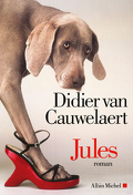 Jules, Tome 1