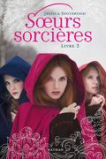 Sœurs sorcières, Livre 3