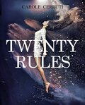 Twenty Rules, Tome 1
