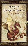 Merveilles et légendes des dragons, l'âge des ténèbres