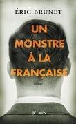 Un monstre à la française