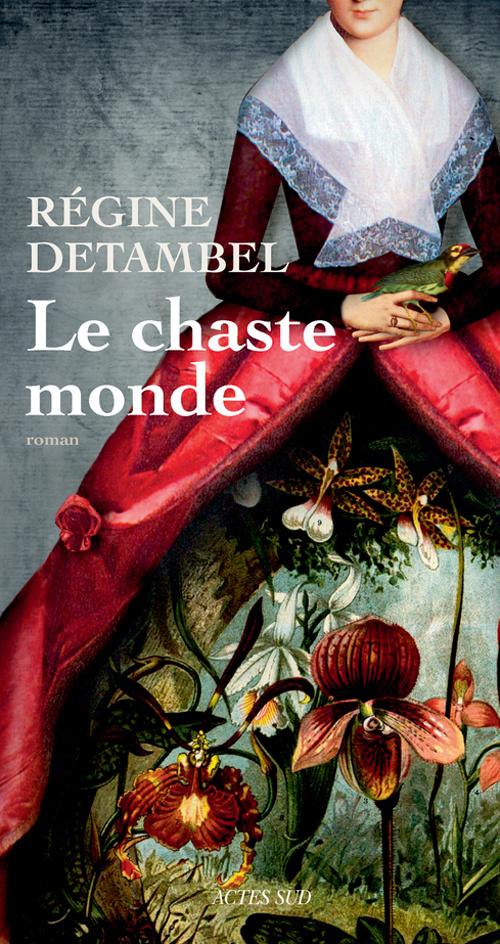 cdn1.booknode.com/book_cover/609/full/le-chaste-monde-609060.jpg