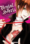Rental Hearts, tome 1
