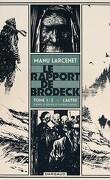 Le Rapport de Brodeck, Tome 1 : L'Autre