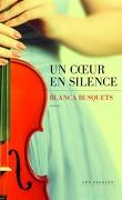 Un Cœur en silence