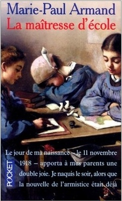 cdn1.booknode.com/book_cover/61/la-maitresse-d-ecole-60537-250-400.jpg