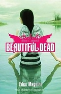 Beautiful Dead, Tome 2 : Arizona