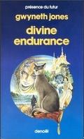 Divine Endurance